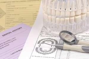 DentalInsuranceClaim